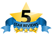 Check out our 5 star reviews for Masterind!
