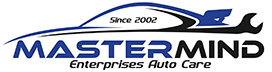 Mastermind Enterprises is Denver's Top Rated Auto Repair Shop!