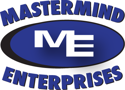 mastermind enterprises auto repair in denver