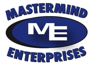 Mastermind Enterprises - Denver, CO