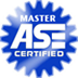 Get Master ASE Certified Technicians at Mastermind Enterprises Auto Repair Shop in Denver!