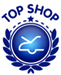 Mastermind Enterprises is a RepairPal Top Shop in Denver, Colorado!
