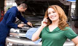 Honest Auto Repair & Service in Denver Since 2002