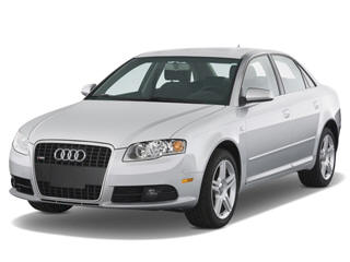 Mastermind Enterprises offers auto repair and service for Audi vehicles in Denver, Colorado