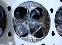 [Imagem: broken-valves-timing-belt-denver.png]