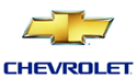 We love Chevrolet vehicles!