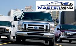 Denver Auto Repair Shop Testimonials