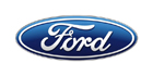 We love Ford vehicles!