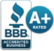 Mastermind Enterprises LLC is a BBB Accredited Business in Denver. Click for the BBB Business Review of this Auto Repair and Service Shop in Denver CO