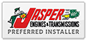 Mastermind Enterprises is a Jasper Engines and Transmissions Preferred Installer in Denver, Colorado