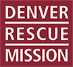 Mastermind Enterprises supports the Denver Rescue Mission