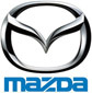 We love Mazda vehicles!