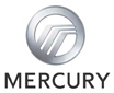We love Mercury vehicles!