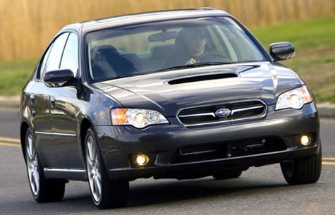 Subaru Auto Repair Service in Denver CO  Mastermind Enterprises