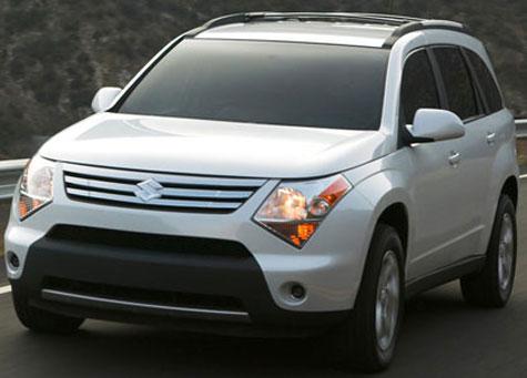 Rental Cars In Arvada Colorado