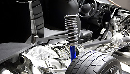 Get your vehicle maintained at Mastermind Enterprises in Denver!